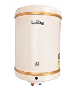 Thermoking 100 L Storage Water Heater - Copper Tank (1 Year Warranty)