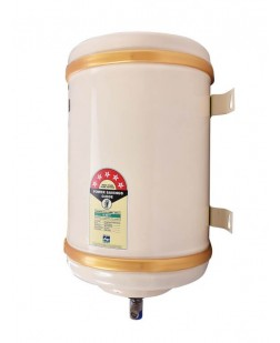 Thermoking 10 L Storage Water Heater - Stainless Tank (1 Year Warranty)