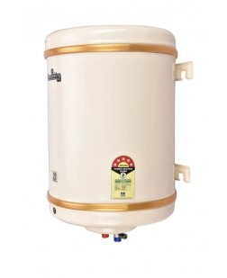 Thermoking 140 L Storage Water Heater - Copper Tank (1 Year Warranty)