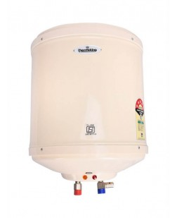 Thermoking 15 L Storage Water Heater - Stainless Tank (1 Year Warranty)