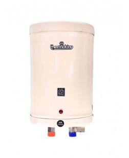 Thermoking 1 L Storage Water Heater - Copper Tank(1 Year Warranty)