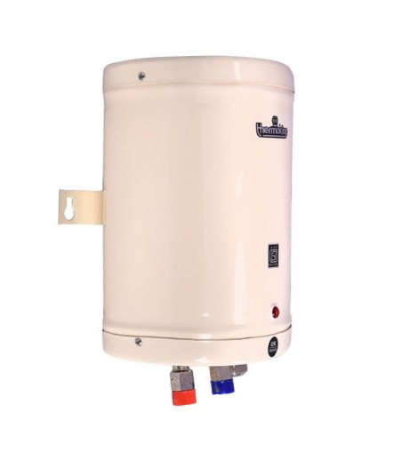 Thermoking 1 L Storage Water Heater - Stainless Tank (1 Year Warranty)