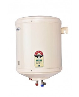 Thermoking 25 L Storage Water Heater - Copper Tank (1 Year Warranty)