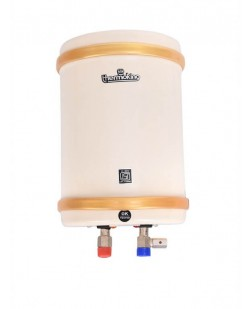 Thermoking 3 L Storage Water Heater - Stainless Tank (1 Year Warranty)
