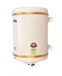 Thermoking 50 L Storage Water Heater - Copper Tank (1 Year Warranty)