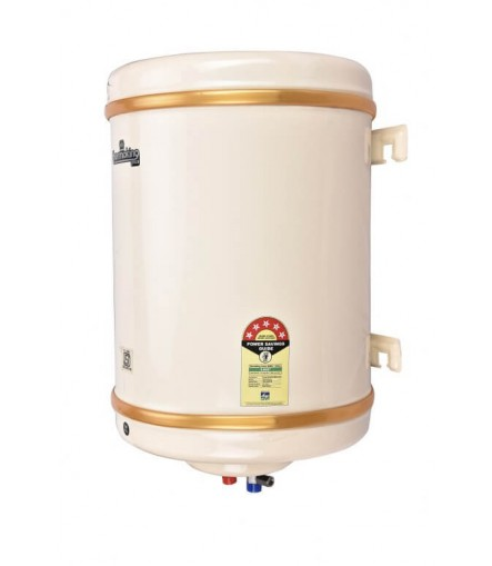 Thermoking 50 L Storage Water Heater - Stainless Tank (1 Year Warranty)