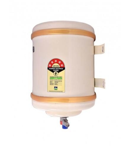 Thermoking 6 L Storage Water Heater - Stainless Tank (1 Year Warranty)