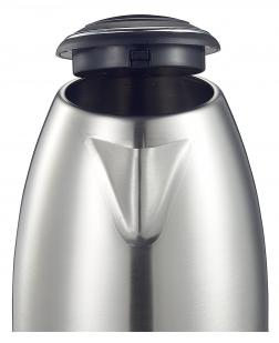 Sky POLO 1.8 Litres Electric Kettle (Silver)