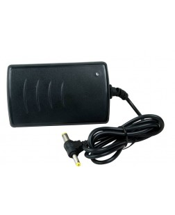 SPA 12V 2Amp Power Adapter For CCTV DVR, LED, Camera, Light Strips (Switching AC to DC)