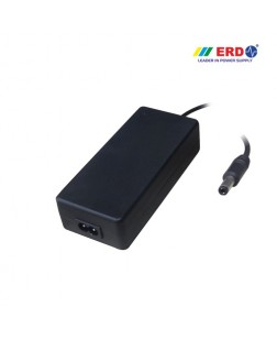 ERD 12V DC 3Amp Power Adapter For CCTV Camera, DVR, Set-Top-Box