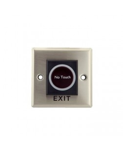SBJ SW-NT-001 Exit Switch