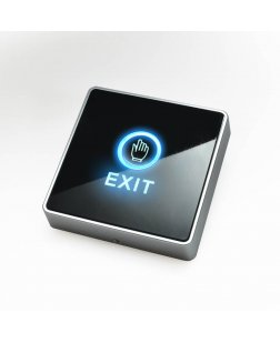 SBJ SW-T-001 Touch Based Exit Switch