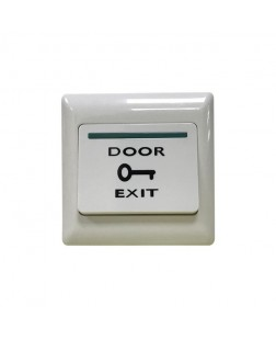 SBJ SWP-02 Plastic Exit Switch