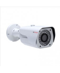 CP PLUS Professional Series HDCVI 1 Megapixel IR for high Speed, long distance real-time transmission outdoor