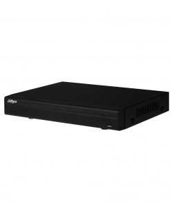 DAHUA HDCVI 16 CHANNEL DVR HCVR 5116H-S2 for 1.3 Mp Cameras
