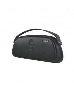 Digitek DBS-005 Bluetooth Speaker (Black)