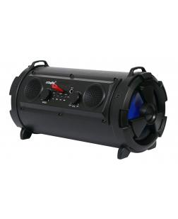 Digitek DBS 011 Bluetooth Speaker (Black)