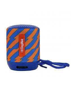Digitek DBS-021 Super Bass Bluetooth Speaker