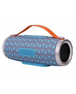 Digitek DBS-024 Super Bass Bluetooth Speaker