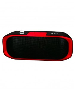 INEXT IN-507BT Bluetooth Speaker