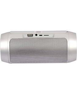 Inext SUPER BASS Portable IN-541 BT Bluetooth Speaker