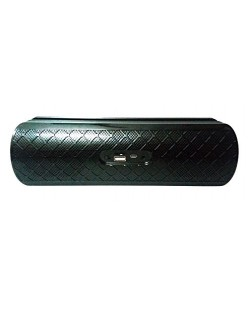 Inext IN 543BT bluetooth speaker (black)