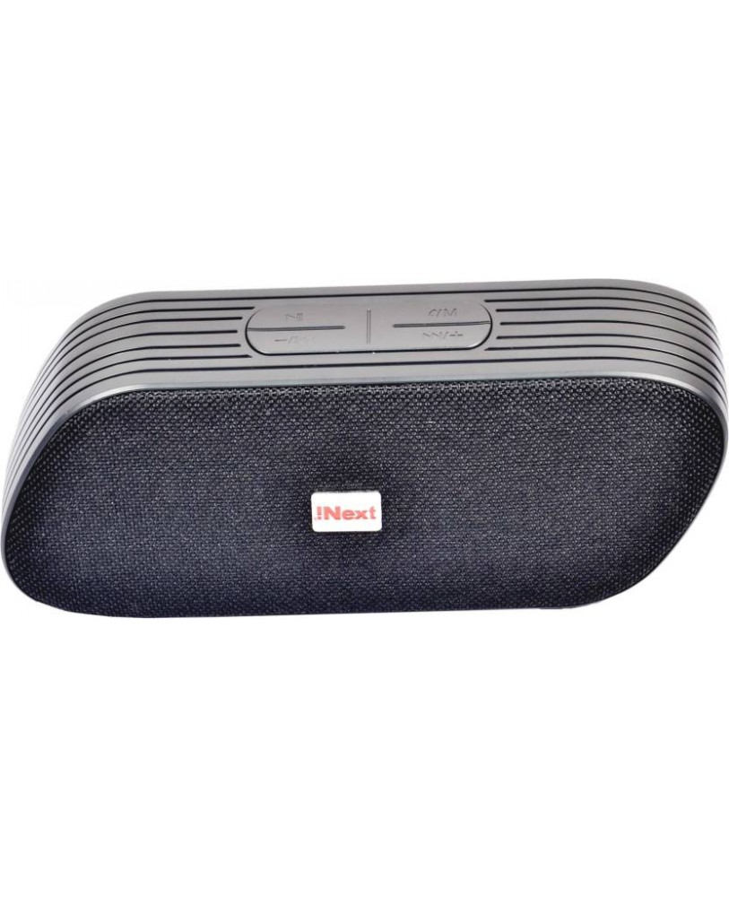 Inext In 549bt Bluetooth Speaker Buy Inext Portable In 549 Bt 15 W Bluetooth Speaker Online At Lowest Price In India Dealclear Com