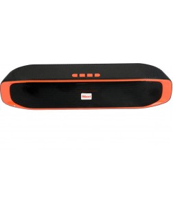 Inext 555BT Bluetooth Speaker