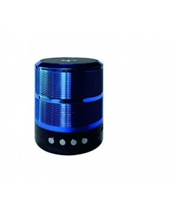 Inext IN BT508 Bluetooth Speaker