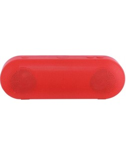 INEXT IN-BT517 Bluetooth Speaker