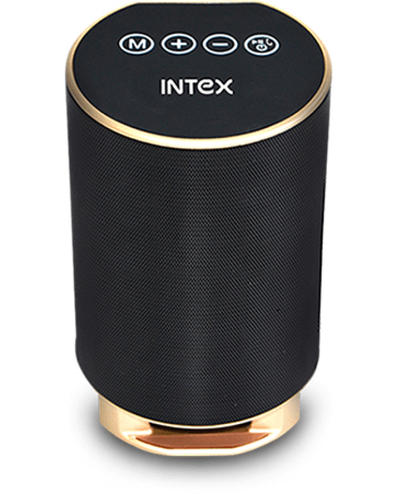 Intex It Beats Tufb Price Buy Intex It Beats Tufb Bluetooth Speaker Online At Lowest Price In India Dealclear Com