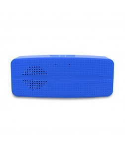Music Y4 Portable Bluetooth Wireless Spearker Multi Function Speaker
