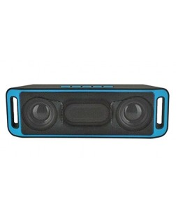 Sonilex BS -113 Bluetooth Speaker with FM,SD,USB,AUX