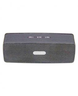 Sonilex BS 114 - FM Portable Bluetooth Speaker
