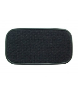 Sonilex BS-211FM Bluetooth Speaker