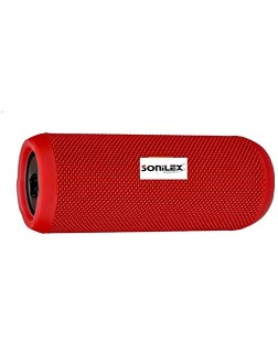Sonilex BS-167 FM Digital Portable Bluetooth Home Audio Speaker