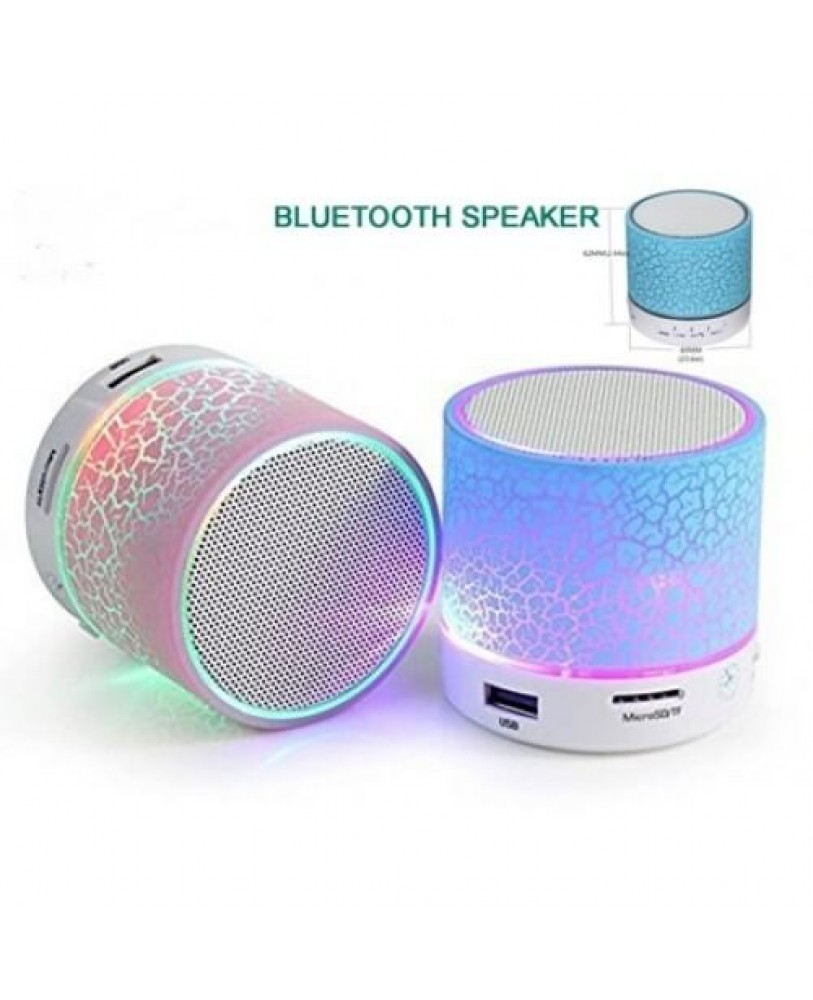 Terabyte TB-200 Bluetooth Speaker Price: Terabyte TB-200 Price