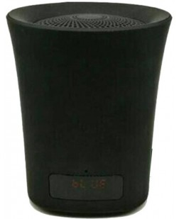 Irvine IBT10S Bluetooth speakers