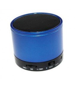 Mini Bluetooth Speaker Genuine Shop Wirless Bluetooth Speakers