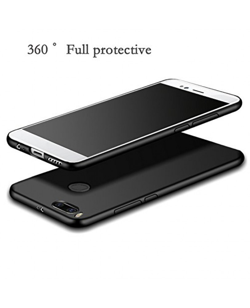 reputable site e3af0 1a612 Ipaky Vivo X21 Premium Shockproof 3 in1 Full Body Protection Back Cover Case