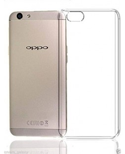 Ipaky Oppo A7x Premium Shockproof 3 in1 Full Body Protection Back Cover Case