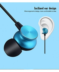 Digitek DBE 003 Bluetooth Stereo Earphone