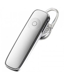 Digitek DHT 006 Wireless Bluetooth Headset