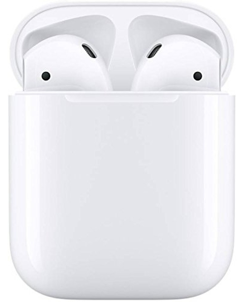 AirPods Bluetooth Headset With Mic Online At Lowest Price