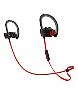 Power 3 Beats Earphone Wireless (Color May Vary)