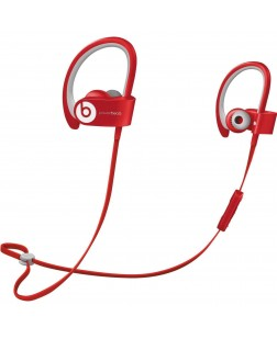 Power Beats 2 Earphone Wireless (Color May Vary)