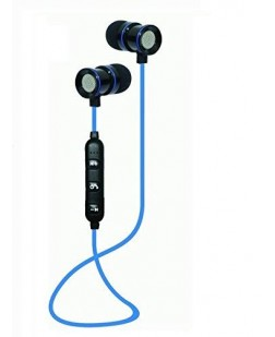 Inext IN-86BT Stereo Sports Headset