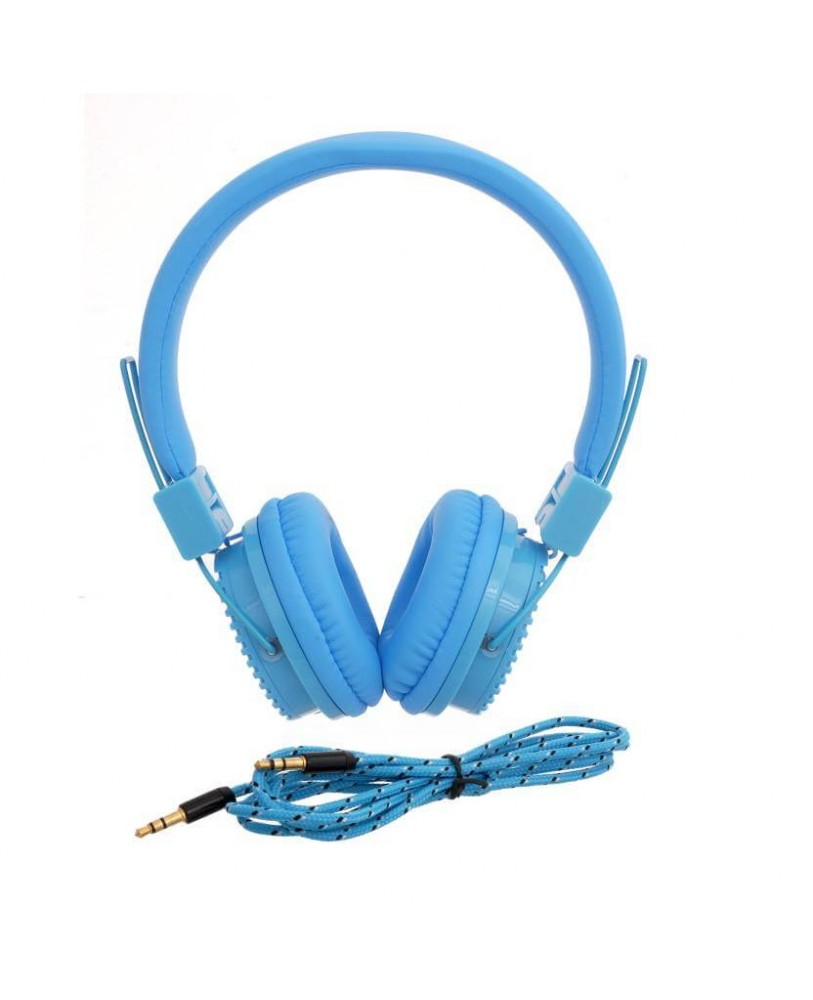 Buy iNext Wired Headset IN-903HP (Multi Colour) at DealClear.com ...