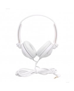 iNext White Wired Headphone (IN-915 HP)