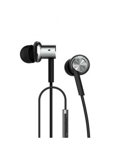 Mi Basic In the Ear Wired Headset with Mic